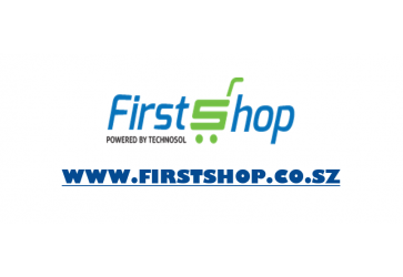 About Firstshop Eswatini