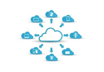 Cloud Hosting (part 1)