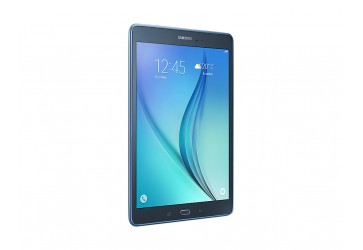 Firstshop Eswatini Review: Samsung P555 Tablet