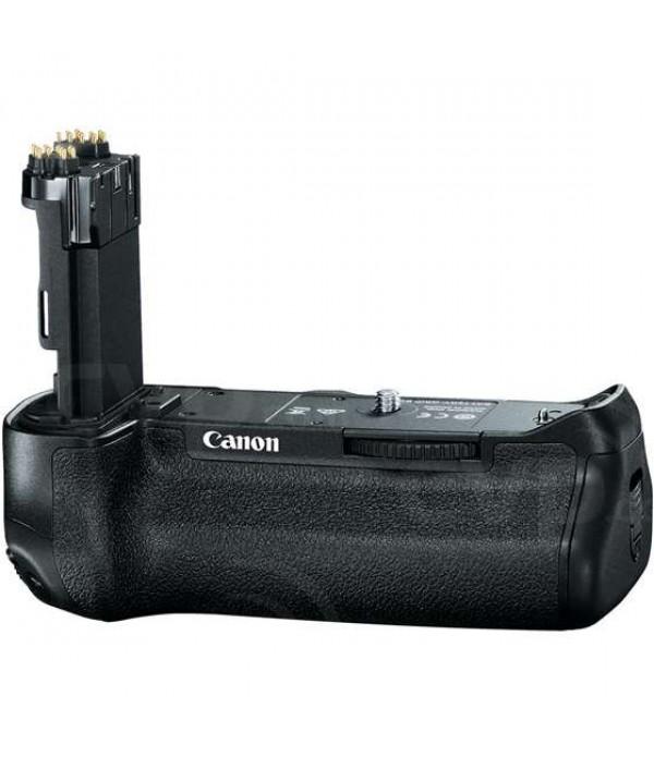 Canon BG-E16 - Battery grip