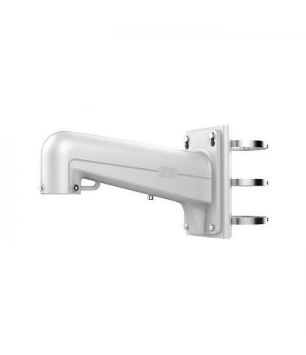 Hikvision DS-1602ZJ - camera dome long arm wall mount