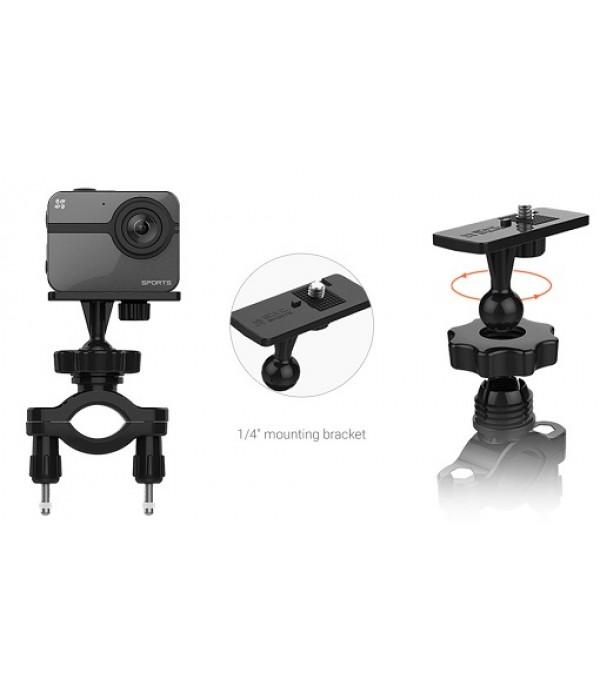 Ezviz S1 SPORTs Camera Roll Bar Mount Ac...