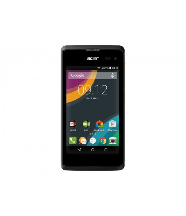 Acer Liquid HSPA+ - GSM - Android Phone