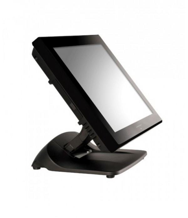 Posiflex JIVA XT-5315 - LCD