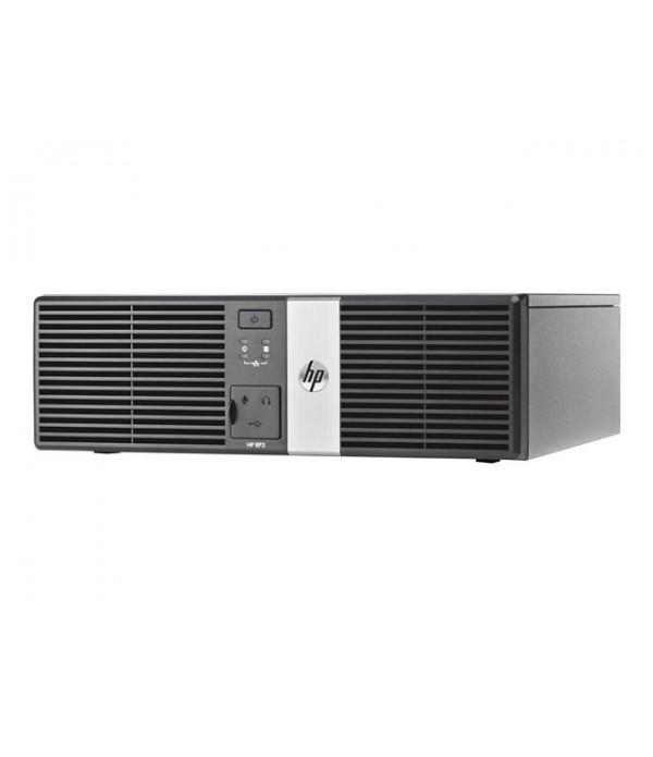 HP RP3 Retail System 3100 - Celeron 807U...