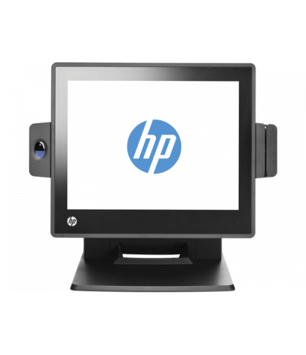 HP RP7 Retail System 7800 - Core i3 2120...