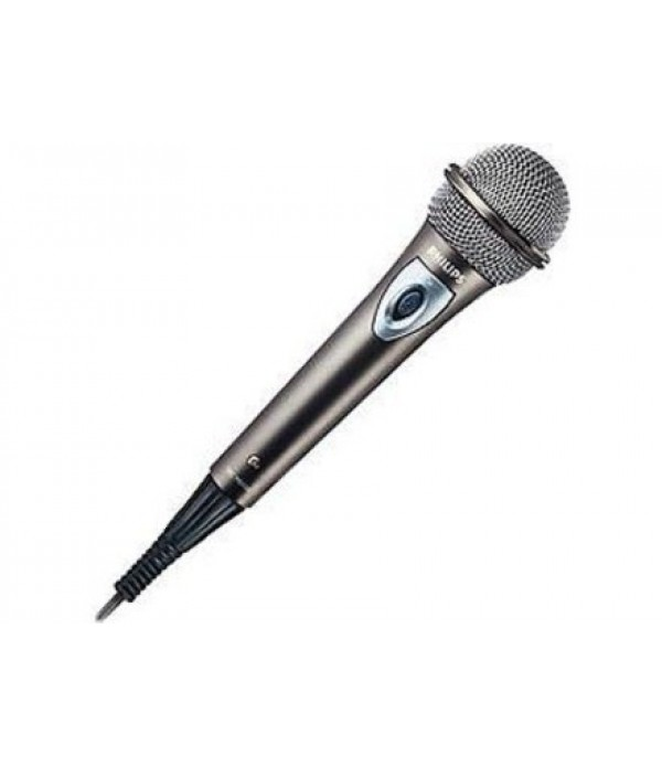 Philips SBC MD150 - Microphone