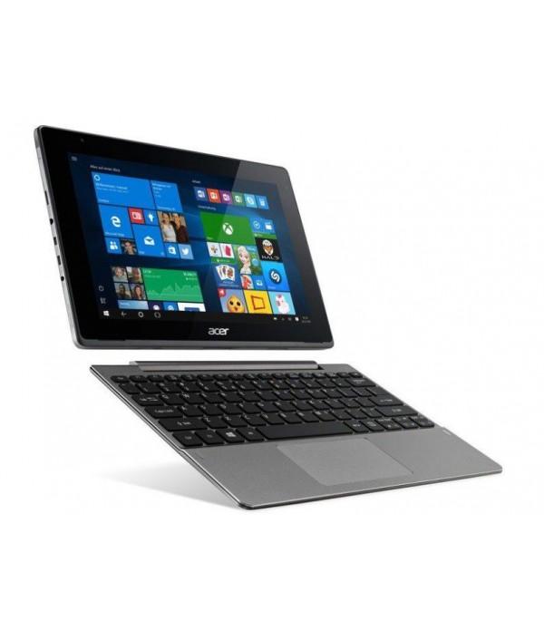 """Acer Aspire Switch 10 V - 10.1"""" - A..."""
