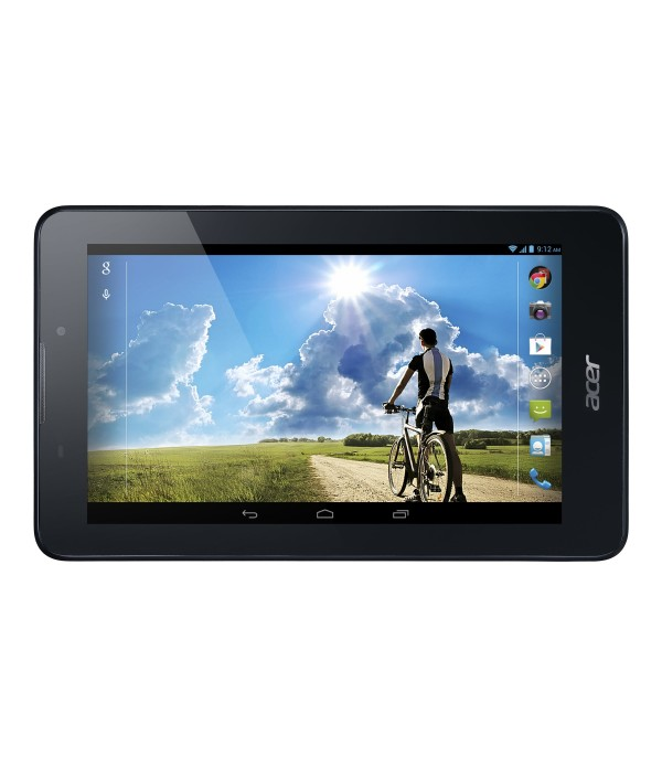 Acer Iconia 7-MTK8382 7'' 1GB 16GB 3G Wi...