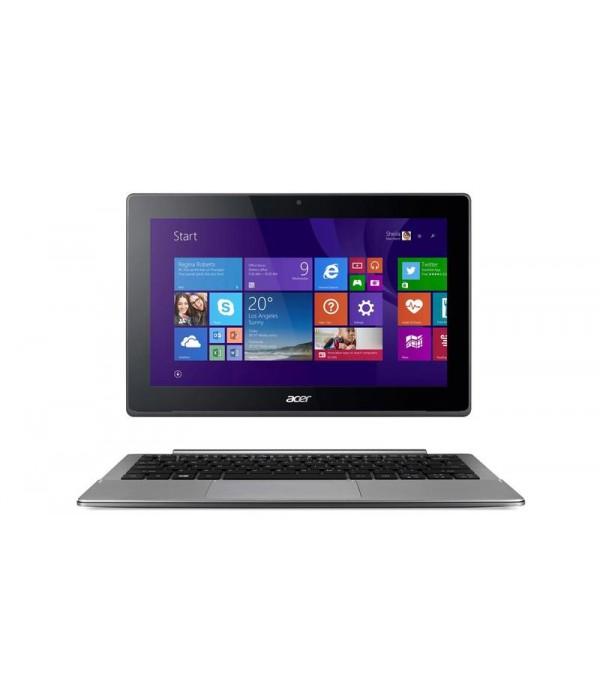 Acer Aspire Switch 10 E SW3-013-173M - 1...
