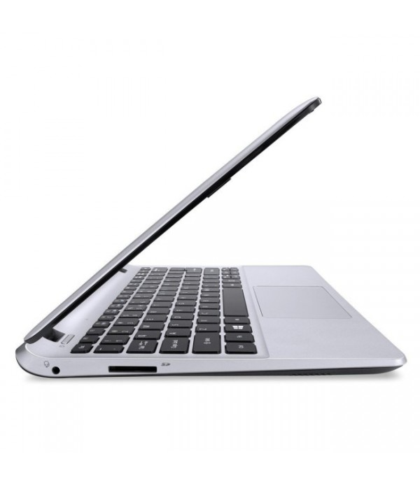 "Acer Aspire – 13.3"" Core i5 - 4 GB R..."