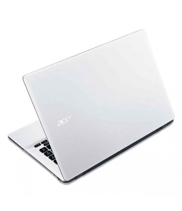"Acer Aspire – 13.3"" - Core i5 5200U ..."