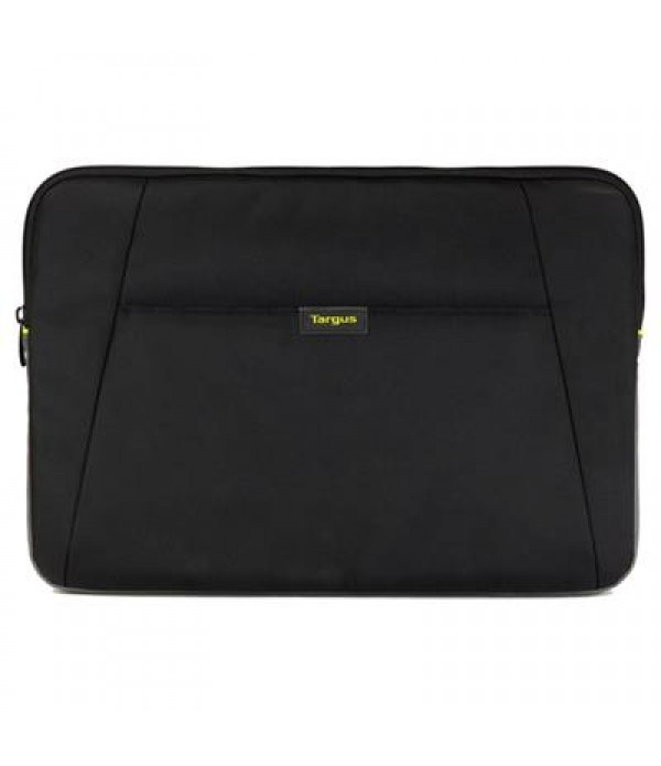 TARGUS - CITYGEAR 11.6 LAPTOP SLEEVE