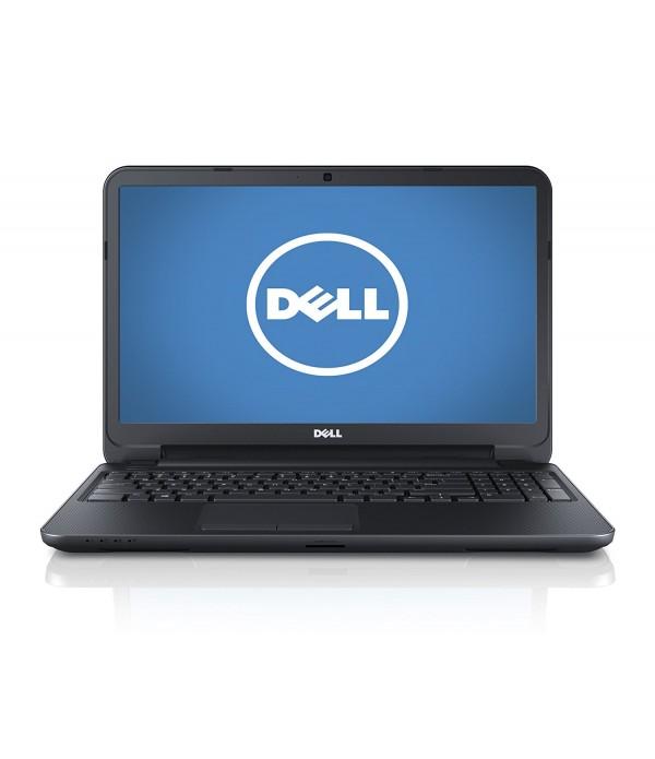 Dell Inspiron 15 3567 - 15 6