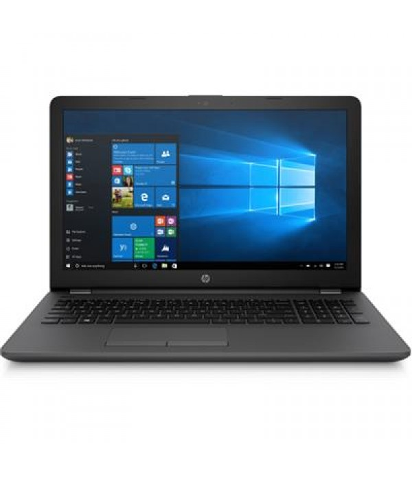 HP 250 G6 Intel Celeron N4000 4GB DDR4 ...