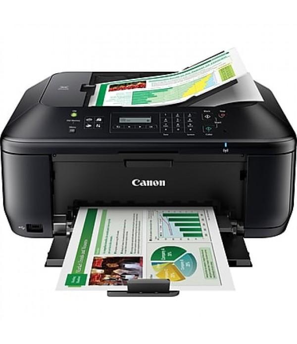 Canon PIXMA - printer - colour - ink-jet...
