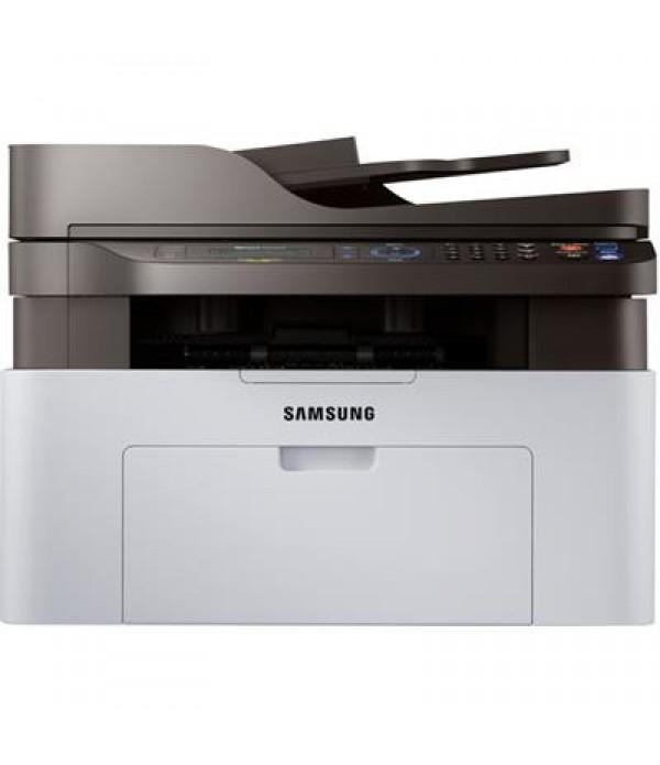 Samsung SL-M2070FW Laser MFP Printer...