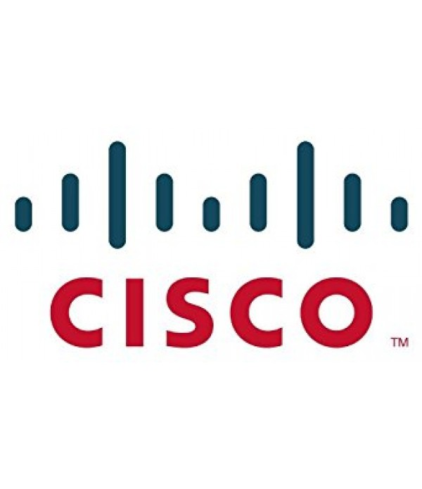 Cisco Wide Area Application Services Express - Licence