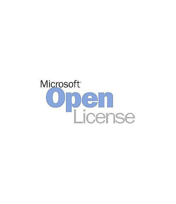 Microsoft Access 2016 - license - 1 PC