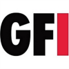 GFI Software Maintenance Agreement - technical support (renewal) - for GFI